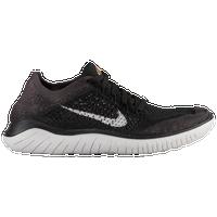 size 40 3d29d 0b636 Womens Nike Free | Lady Foot Locker