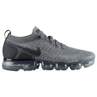 Nike Sportswear Men Black/White/ Grey Model:39