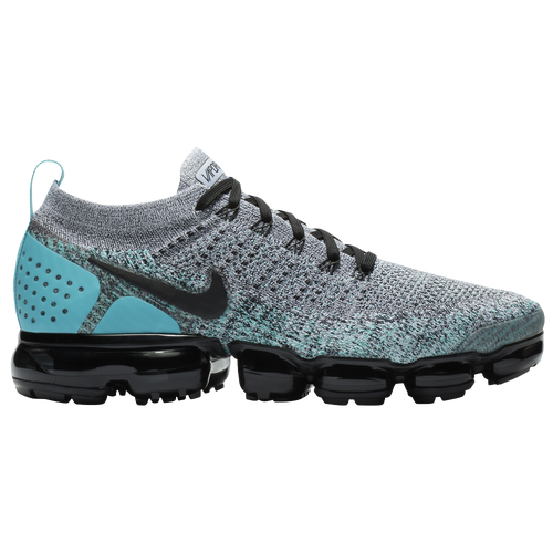 Nike Air Vapormax Flyknit 2 - Men s - Running - Shoes - Diffused  Taupe Phantom Blue Void Sepia Stone 8f519d894
