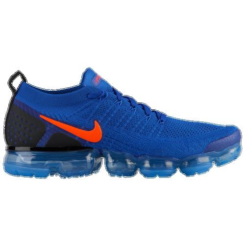 33372fdaadf0 Nike Air Vapormax Flyknit 2 - Men s - Running - Shoes - White Black Dusty  Cactus Hyper Jade
