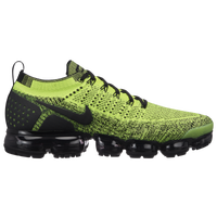 low priced d3f92 77588 Nike Air Vapormax Flyknit | Eastbay Team Sales