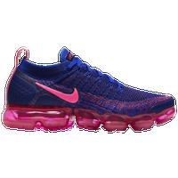separation shoes b0feb 343da Womens Nike Shoes   Lady Foot Locker