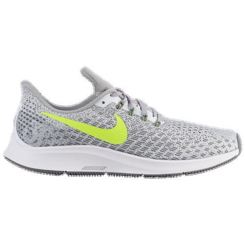 premium selection fea2b cf1e2 Nike Air Zoom Pegasus 35 - Men's