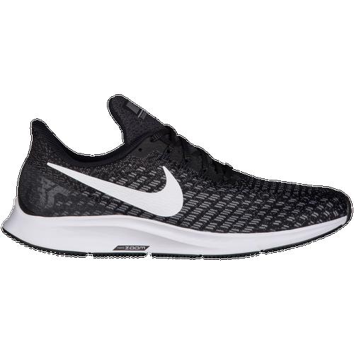 7992efd0b22e6 Nike Air Zoom Pegasus 35 - Men s - Running - Shoes - Team Red Oil Grey Bright  Crimson Summit White