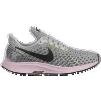 online store b0537 0e3aa Womens Nike Pegasus   Lady Foot Locker