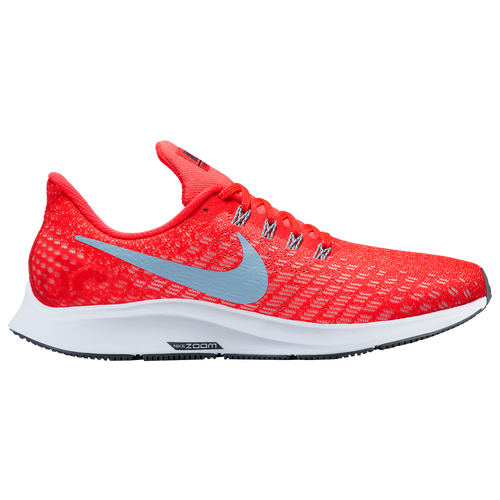 5018314c7 Nike Air Zoom Pegasus 35 - Women s - Running - Shoes - Brt Crimson ...