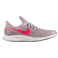1c34ee7980873 Nike Air Zoom Pegasus 35 - Women s - Running - Shoes - Brt Crimson ...