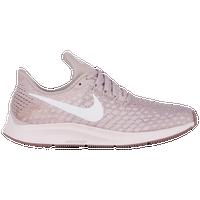 half off 5595a 993e5 Womens Nike Air Zoom Pegasus | Lady Foot Locker