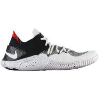 Nike Free Tr Flyknit 3 by Lady Foot Locker