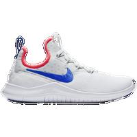sale retailer 32351 f4fd2 Nike Free Shoes | Champs Sports