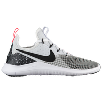 Nike Free Tr 8 by Lady Foot Locker