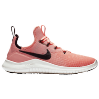 size 40 62a4e 86d17 Womens Nike Free   Lady Foot Locker