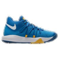 Nike KD Trey 5 V - Boys\u0027 Grade School - Kevin Durant - Blue /