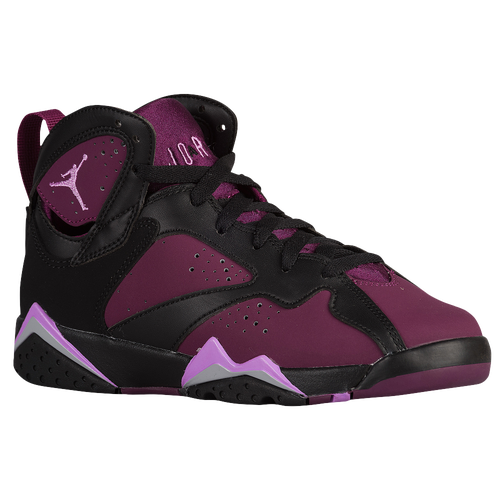 Air Jordan 7 Gs Maison Footlocker De Mûrier