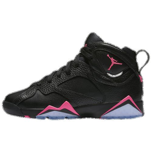 jordans shoes for men 1992 nz