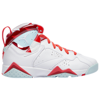 huge discount 51826 9e7e3 Jordan | Kids Foot Locker