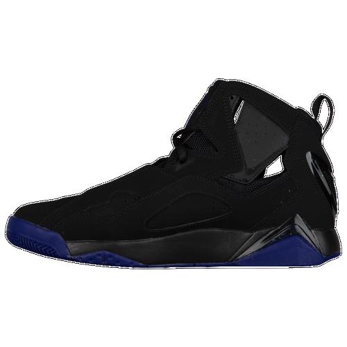 Nike Air Jordan Zoom Revolt Basketball Shoes
