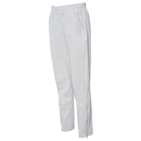 Under Armour Team Squad Woven 2.0 Warm-Up Pants - Women's - Grey