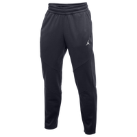 Jordan Team Alpha Therma Pants - Men's - Grey