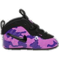 meet d6219 c848d Infant Shoes | Foot Locker