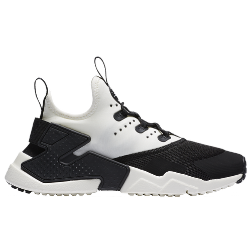e88338d61d73 Nike Huarache Run Drift - Boys  Grade School - Casual - Shoes .