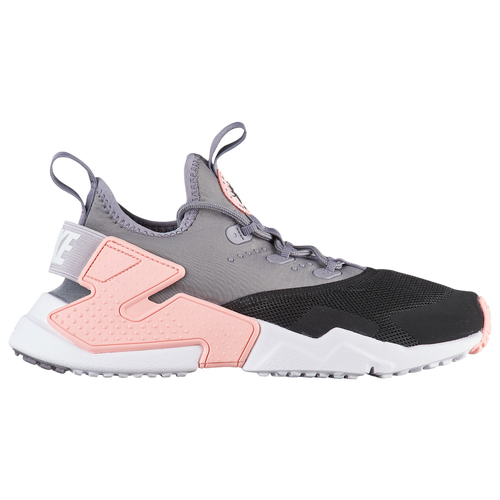 nike huarache run drift