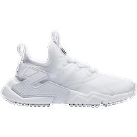 e91eb028bc6 Nike Huarache Run Drift - Boys  Grade School - Casual - Shoes ...