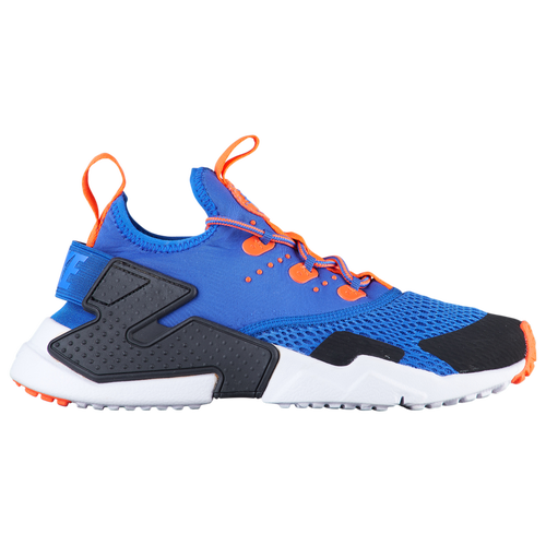 bef7dde8ede92 Nike Huarache Run Drift - Boys  Grade School - Casual - Shoes ...