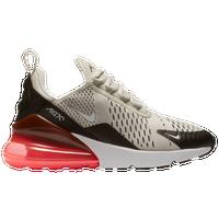 buy online 2a552 b864b Nike Air Max 270 - Boys ...