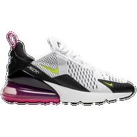 half off d17fb aae03 Kids' Nike Air Max 270 | Champs Sports