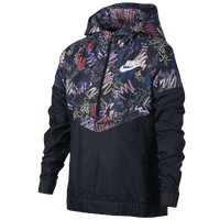 d5721ea1161f Girls  Jackets
