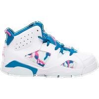 new products 8dc50 715f8 Girls' | Kids Foot Locker