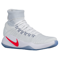 best sneakers 9103a 2c6d9 Nike Hyperdunk 2016 .