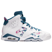 save off 3d709 a0509 Girls' Jordan Shoes | Eastbay