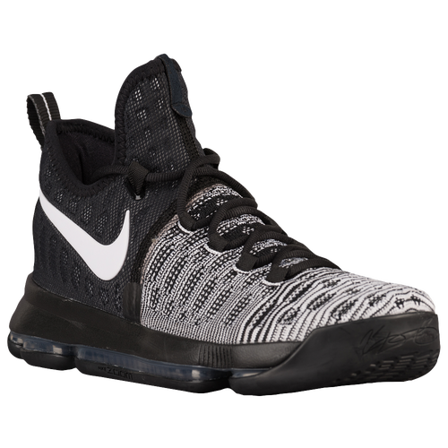 Nike Chaussures Hommes Noirs