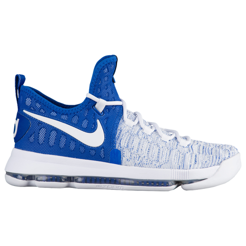 cheap nike kd 6 birthday shoes nike kd 6 basketball shoes