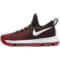 Nike KD 9 ...