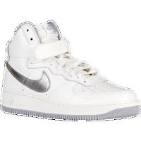 High Men's Force 1 Nike Air WEH2Y9ID