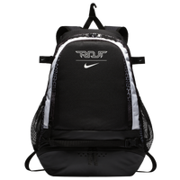 Nike Trout Vapor Backpack - Black