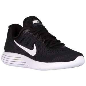 various colors d69a7 2bd5d discount nike lunarglide b17db 79b40  denmark lunarglide 7 nike lunarglide  8 womens running shoes blue moon light armory blue jual 9a8db