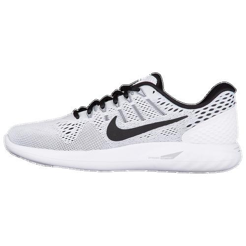 obtenir authentique Nike Lunarglide 8 Womens Ouvert Australien dernière actualisation déstockage de dédouanement dédouanement livraison rapide fjqNjbr