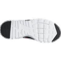 Nike Air Max Fille