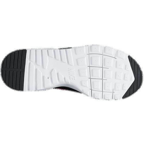 Filles Dâge Préscolaire Nike Thea Air Max