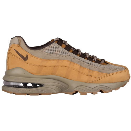 Nike Air Max 95 Local Avides De Pied Enfants