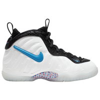 outlet store 0fa43 08423 Nike Foamposite Shoes | Foot Locker