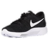 Neu Nike Performance Offwhite Lunarglide 9 X Plore