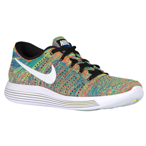 562fa7efa75f Product nike-lunarepic-low-flyknit-mens 43764300.html