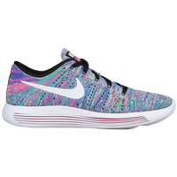 Nike LunarEpic Low Flyknit - Women's