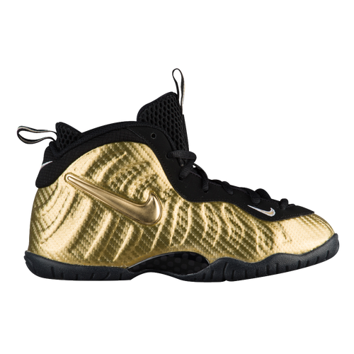 Toddler Nike Camo Shoes