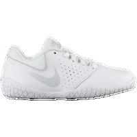 Nike Sideline Cheer Shoes | Eastbay